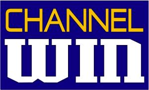 channel-win-logo-1-1-300x182