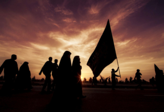 arbaeen-march-imam-hussain-karbala-ashura-800x534