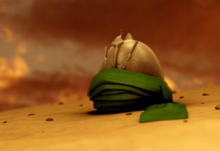 imam_hussain__s_helmet_by_nawabz__facebook-800x394